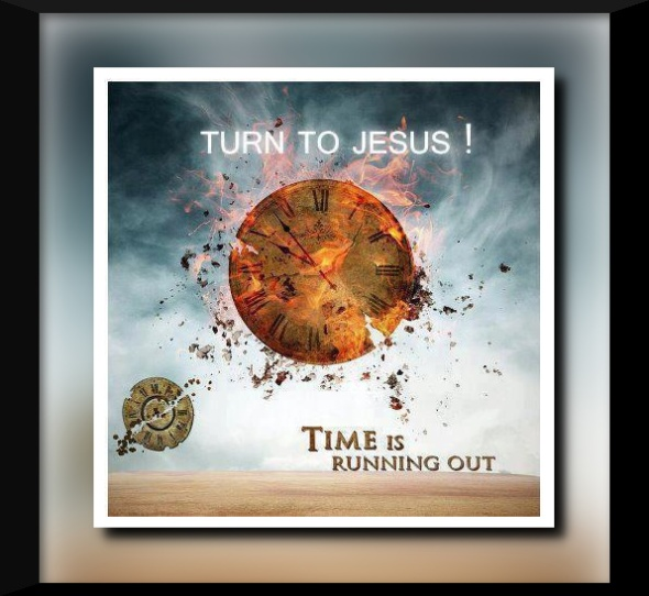 turn-to-jesus-time-quotes