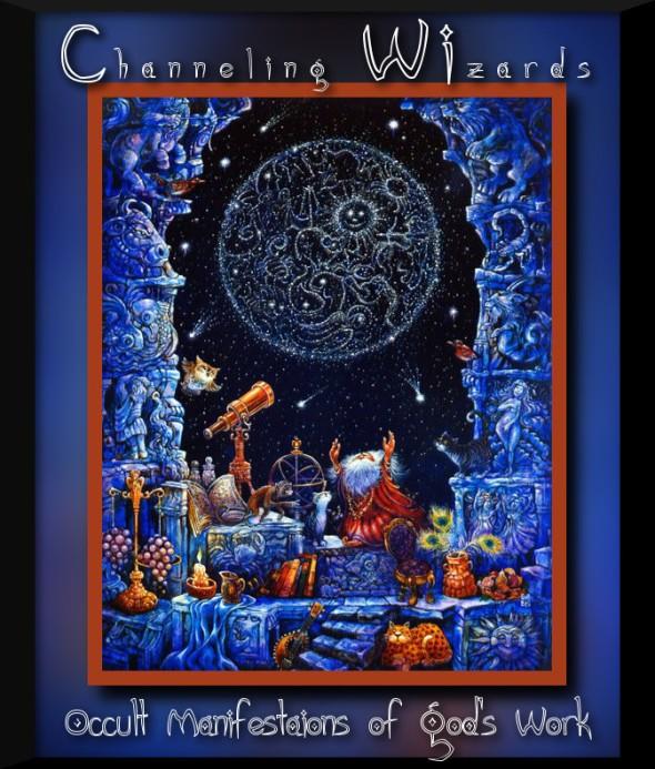 wizard-channeling-zodiac-1