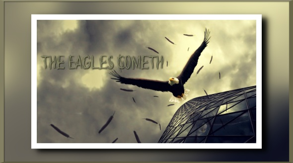 bald_eagle_flying-wallpaper-2560x1440