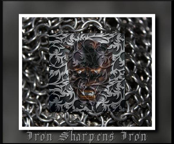 iron_texture635