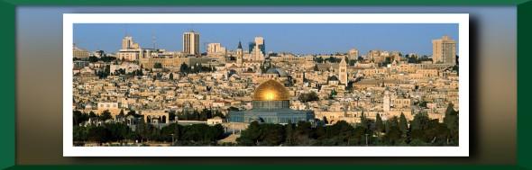 israel-tour