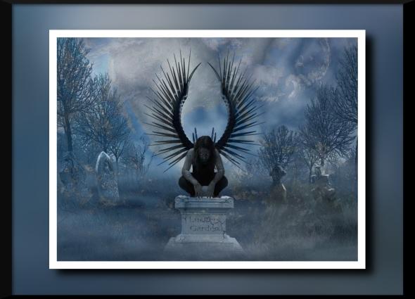 Lucifers-Garden