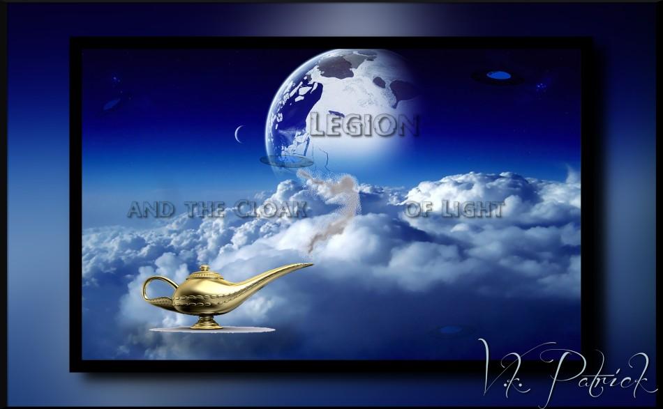 one-beautiful-world-329419