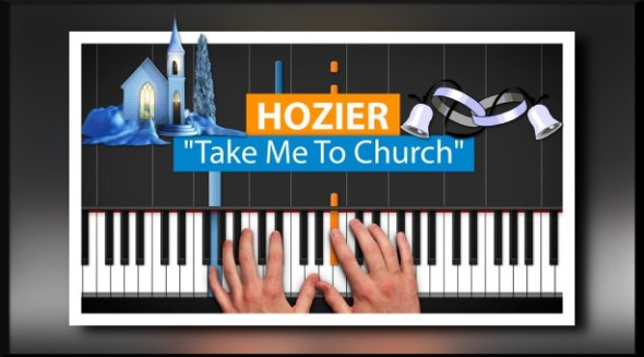 take-me-to-church-by-hozier