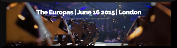 The-Europas-June-16-2015-London-The-European-Tech-Startup-Awards
