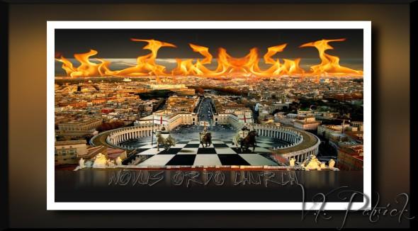 vatican_city_1_wallpaper_hd2