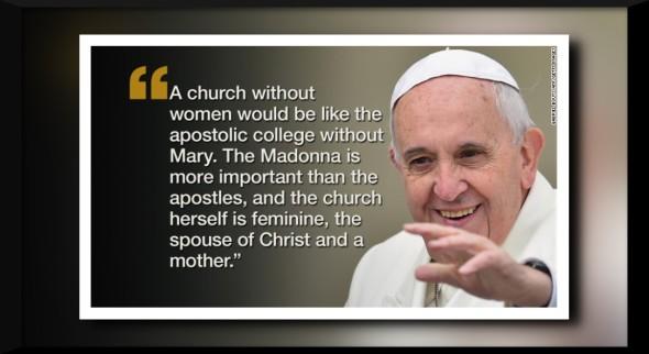 150209155614-07-pope-quote-redo-0209-exlarge-169