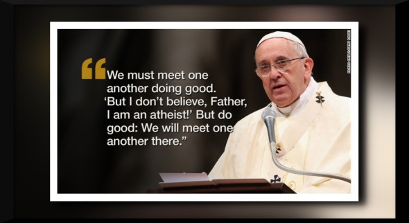 150209155619-04-pope-quote-0209-exlarge-169