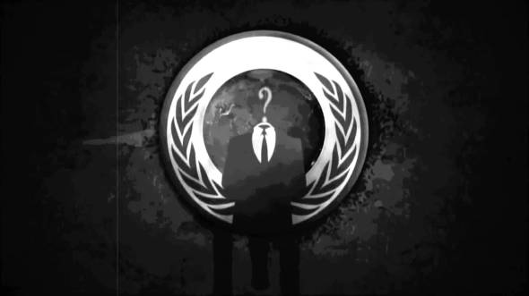 anonymous-operation-expose-the-c