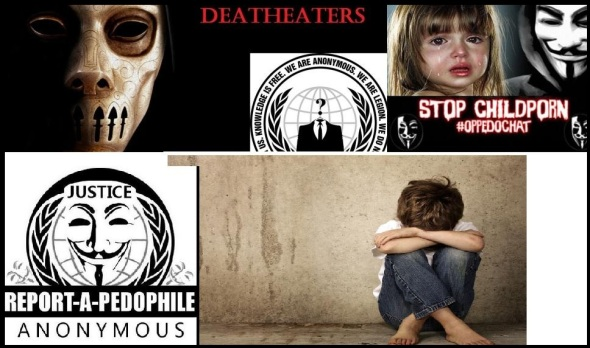 anonymous-report-a-pedophile