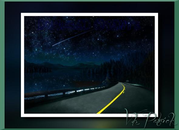 beautiful-night-sky-road-yvt