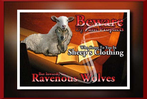 beware-of-false-prophets