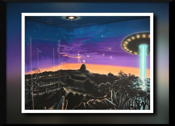 close-encounters-ufo-bedroom-mural