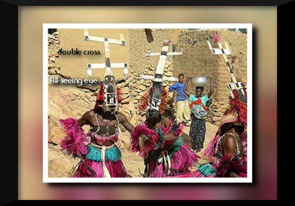 dogon-dancers7