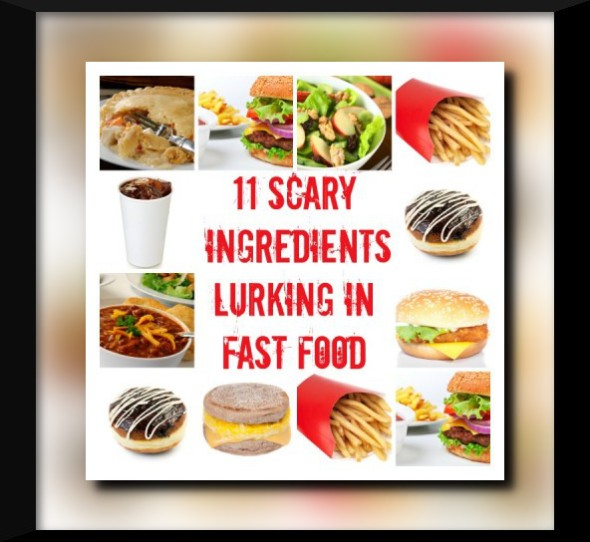 fast-food-ingredients1-e1378422218788