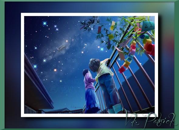 girls-under-night-sky-wallpaper_1024x768_15028