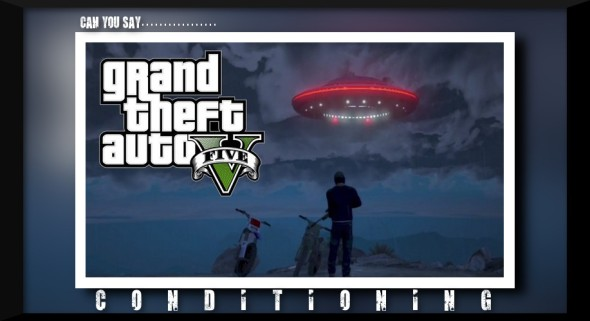 gta_v_aliens_and_UFOs