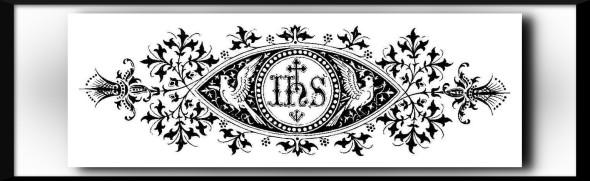 IHS_Symbol_006