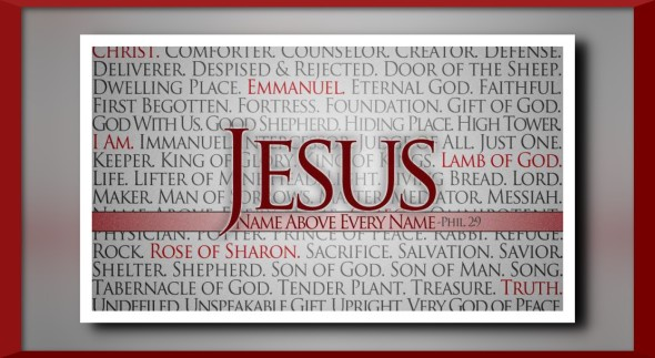 name_Jesus_name_above_every_name.129114007_std