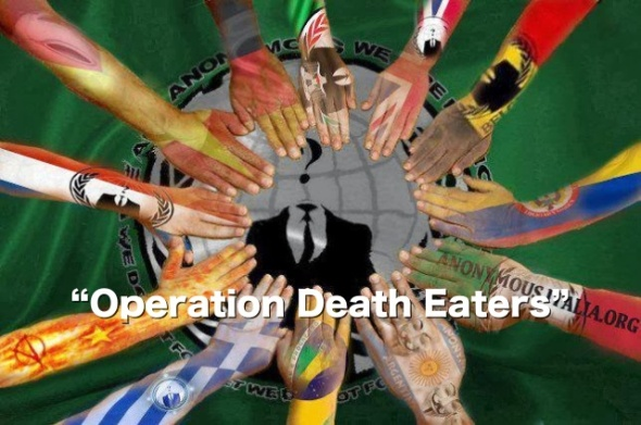 opdeatheaters-anonymous-gearing-up-to-expose-global-pedophile-networks