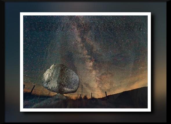 rubbing-stone-hoffmann_50515_990x742