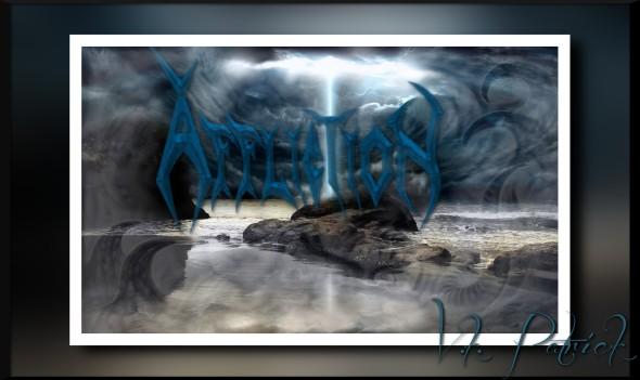 sea_storm_1680x1050