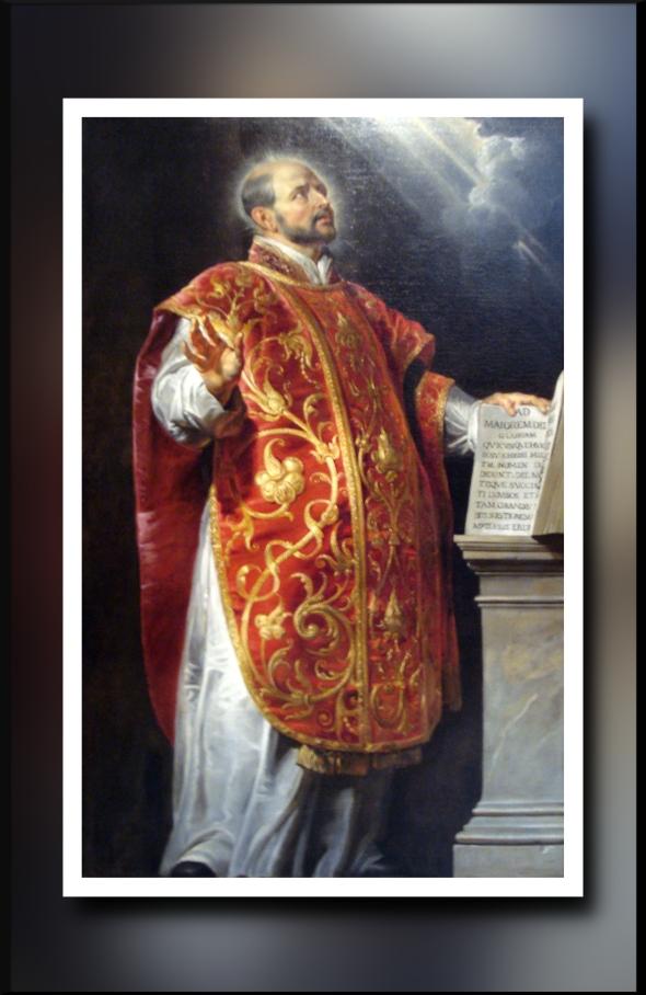St._Ignatius_of_Loyola_by_Peter_Paul_Rubens