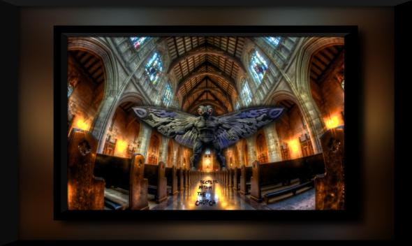 st-dominics-catholic-church3