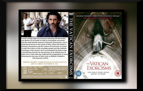 The-Vatican-Exorcisms-2013--Front-Cover-79247