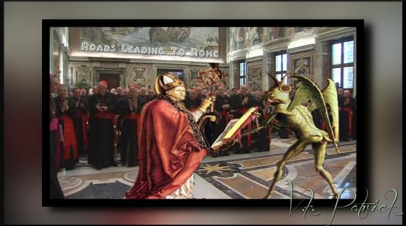 Vatican-Pope_Bing