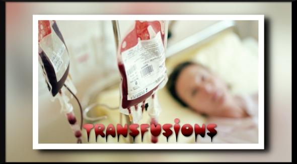 34089_large_Blood_Transfusion_Wide