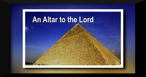 altar_lord