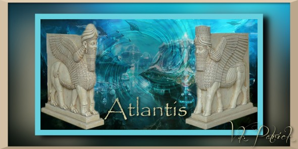 atlantis-Morocco-not-atlantic