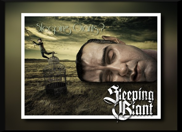 do_not_wake_up_the_sleeping_giant
