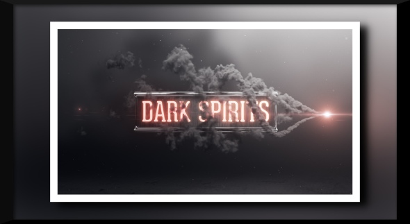 envato_dark_spirits_logo_template_after_effects_stinger_smoke_fume_particular_download_6