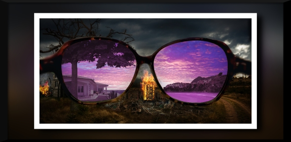 look_through_rose_colored_glasses_by_christian3400-d768xsn