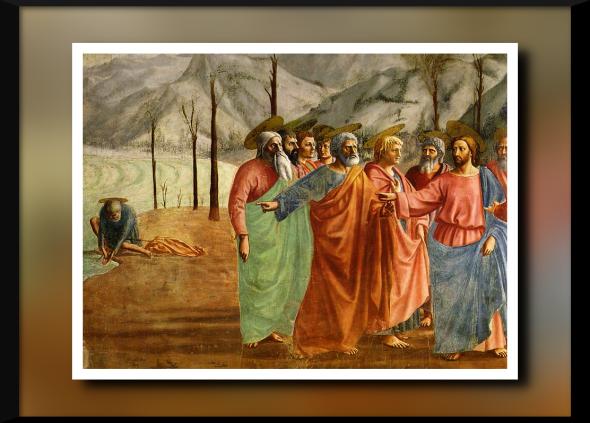 Masaccio_chapelle_Brancacci