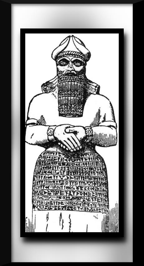 Masonic_Handshake_Babylonia