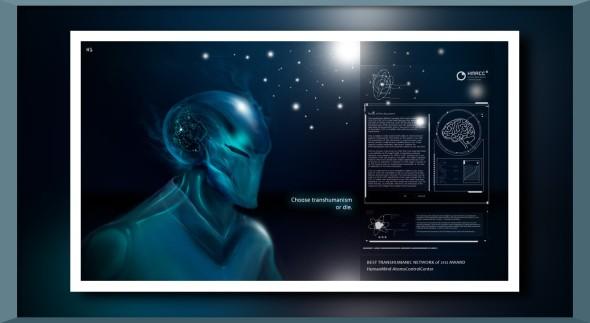 transhumanism_by_baurzhan-d4gjz5k