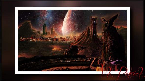 universe_scenery-2560x1440
