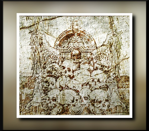 1396591597_black-label-society-catacombs-of-the-black-vatican-2014