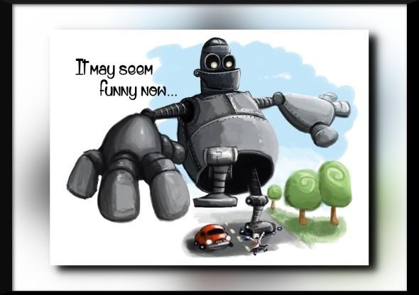 2015-05-21-1432179719-461054-RobotsAreComing