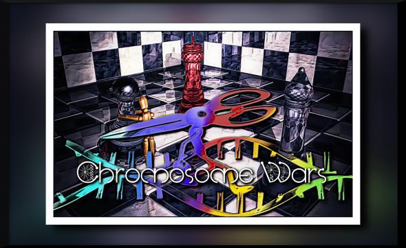 3d_chess4_