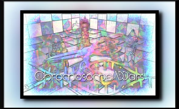 3d_chess9_