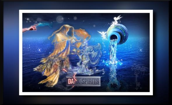 Aquarius-Wallpaper-For-Desktop