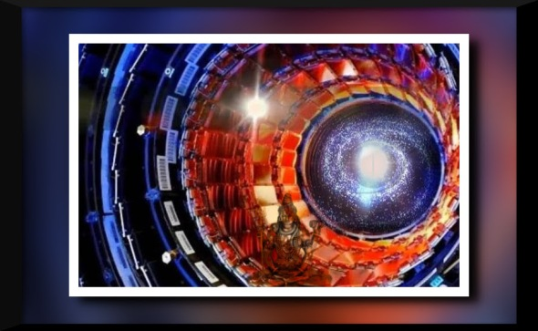 CERN_NWO_Hadron_Collider_Time_manipulation_Stargate_Supernatural
