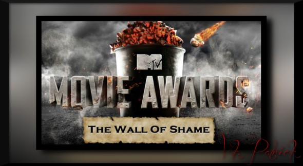 mtv-movie-awards-2015-logo