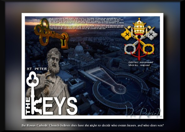 vatican-city-enclave-122421-lw