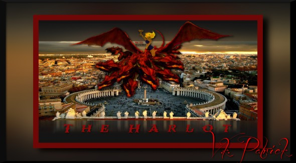 Vatican-City-Wallpaper55_