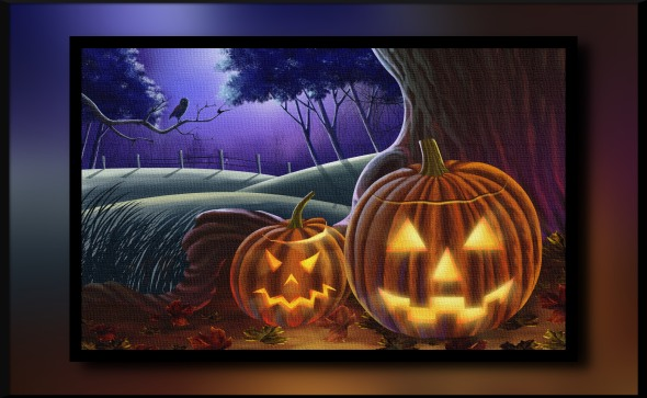 6873633-halloween-hd-wallpaper14